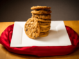 fresh-baked-cookies-stack