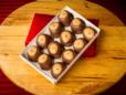 hand-dipped-chocolate-buckeyes-dozen