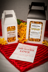popcorn-favor-bag-gourmet-popcorn-gable-boxes