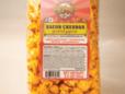 Seasonal-Savory-Bacon-Cheddar-Popcorn