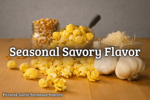 Seasonal-Savory-Garlic-Parmesan-Popcorn