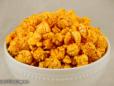Seasonal-Savory-Pizza-Gourmet-Popcorn