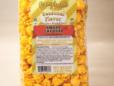 seasonal-savory-smoky-cheddar-gourmet-popcorn