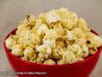 seasonal-savory-sour-cream-and-onion-gourmet-popcorn
