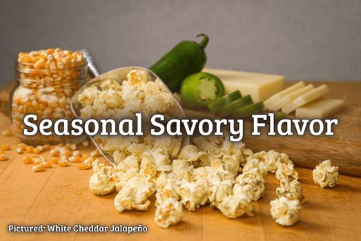 seasonal-savory-white-cheddar-jalapeno-gourmet-popcorn