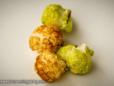 Seasonal-Sweet-Caramel-Apple-Gourmet-Popcorn