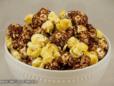 Seasonal-Sweet-Hot-Cocoa-Popcorn