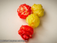 seasonal-sweet-strawberry-lemonade-gourmet-popcorn