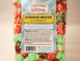 Seasonal-Sweet-Summer-Melon-Gourmet-Popcorn