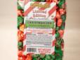 christmas-cinnamon-corn-popcorn-bag