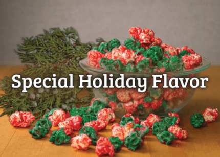 christmas-corn-cinnamon-popcorn-holiday