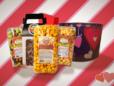 Basket-HEARTSTRINGS-Valentines_PCS_523x349