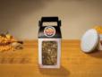 Deluxe_Drizzle-Jacks-Peanut-Chocolate-Drizzle_523x349