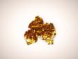 Drizzle-Jacks-Kernels