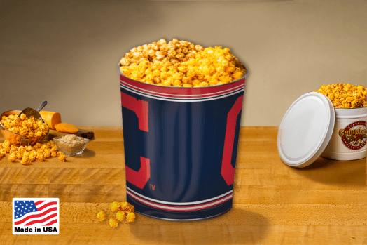 Cleveland-Indians-Baseball-Popcorn-Tin-523x349