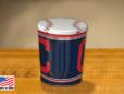 Cleveland-Indians-Baseball-Popcorn-Tin-Lid-523x349