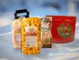 Basket-Christmas_PCS_523x349