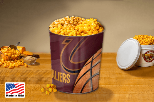 Cleveland-Cavaliers-Popcorn-Filled-Tin-523x349