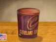 Cleveland-Cavaliers-Popcorn-Lid-Tin-2-523x349