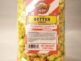 Classic-Butter-Bag