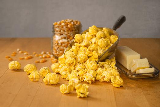 Classic-Butter-Popcorn