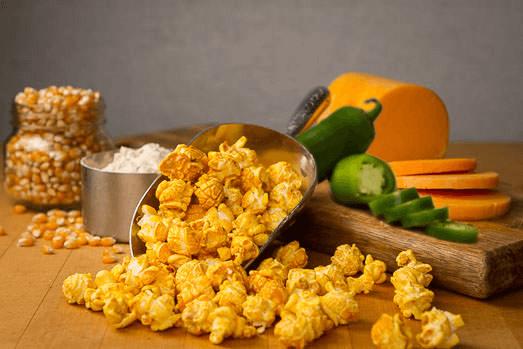 Nacho-Jalapeno-Popcorn
