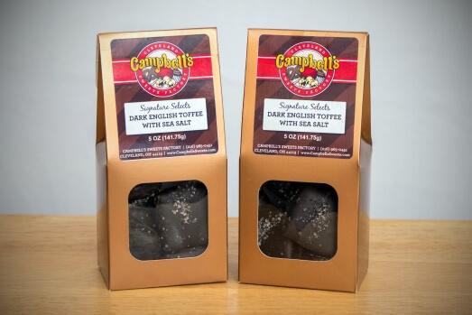 dark-english-toffee-sea-salt-gable-box-double